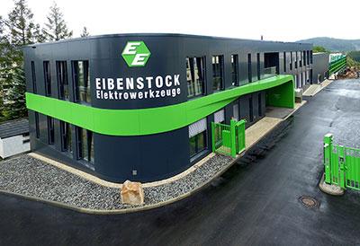 eibenstock-company