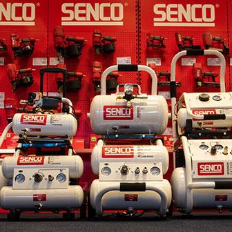 senco04