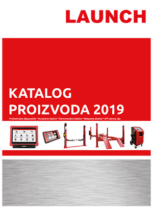 KATALOG SRB 2020