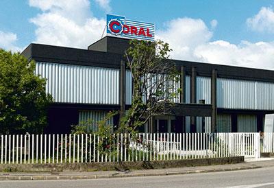 coral-company