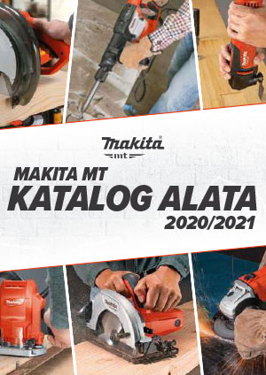 MAKTEC KATALOG 2020/21